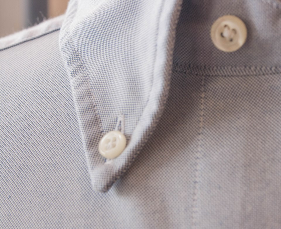 shirt Pic collar (1 of 1)